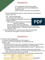 BIOENERGETICS.pdf
