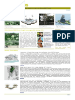 8th ISOLA Newsletter by Mumbai Chapter
