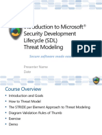 Introduction_to_Threat_Modeling.ppsx