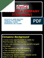 Coca-Cola-Ppt.pptx