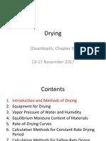 6. Drying 1.pdf