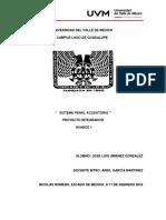 A#3_JLJG.pdf