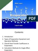 5. Evaporation 2.pdf