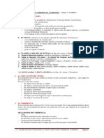 propiedadestexto.pdf