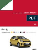 newpicanto2018.pdf