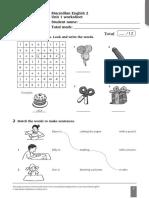 worksheet 1.pdf