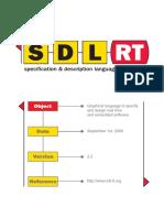 SDL-RT.pdf