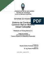 P-1583-Fernandez Villarroel, Ricardo Andres