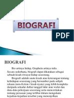 biografi-131115084451-phpapp02