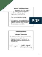 CIVL354-notes-2-field compaction.pdf