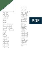 1964 duas tribos cifrada.pdf