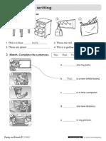 2º-Plan-de-mejora-y-ampliación-INGLES.pdf