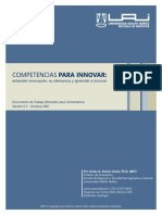 59015498-COsorio-Competencias-Para-Innovar-01.pdf