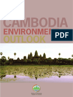Cambodia_environment_outlook.pdf