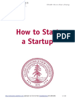 Stanford-How_to_Start_a_Startup.pdf