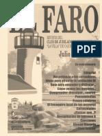 El Faro Nº.18