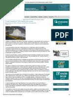 Em Artigo, Presidente Do CAU_RJ Defende Projeto Completo _ CAU_RJ