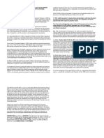 Public Hearing v. S.M. Prime, 631 SCRA 73 (2010