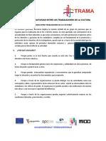 Contenidos Asociatividad FINAL Junio 2015