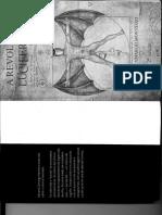 Revolução Luciferiana.pdf