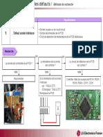 Mono_Split_Inverter.pdf