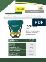 Folheto DCP600 - Rev01.pdf