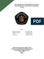 contoh_dokumen_SOP_WI_dan_Record_penerim.docx