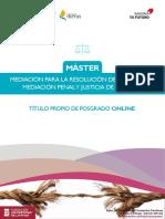 folleto_mediacion