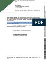 pet00119115320178160014.pdf