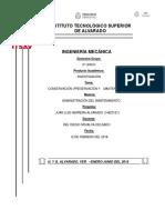 JHONITO CONSERVACIÓN (PRESERVACIÓN Y    MANTENIMIENTO).docx