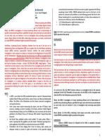 Subido Pagente Certeza Mendoza and Binay Law Offices vs. Court of Appeal