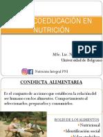 Clase Bioeducación en Nutrición  PNIE 2016 noviembre u belgrano.pptx.pdf
