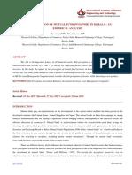 5. IJBGM - Risk Perception of Mutual Fund Investors in Kerala