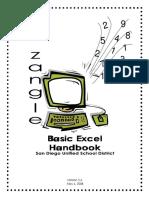 ExcelBeg_Handbook.pdf