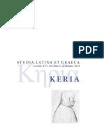 Veljković Ž. (B.)_Etimologija poleonima Bar [2014, Keria][--, 60V].pdf