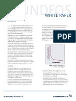 Whitepaper - Alignment