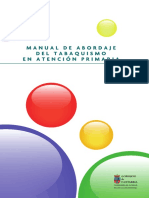 manual con ISBNpdf.pdf