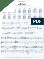 Bossanova Songbook 1