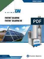308-018-693 en Fhoton Solarpak Web