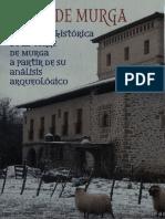 Torre_Murga_Aunia.pdf