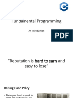 Fundamental Programming - Lecture 1 - An Introduction.pdf