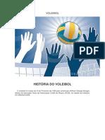 Resumo voleibol.pdf
