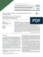 Cinesiologia da coluna sentado e em pé.pdf