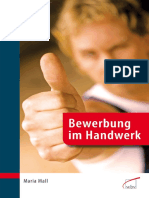 Bewerbung_im_Handwerk.pdf