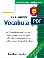Practice Makes Perfect- Exploring Vocabulary.pdf