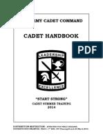 cadet-handbook.pdf