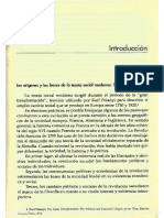 MORRISON - Marx, Durkheim, Weber - Las bases del pensamiento social moderno.pdf