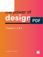 1508323507ThePowerOfDesign Chapter1 2 3