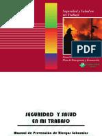 01. PR-MAN-20-0-PLAN DE EMERGENCIA Y EVACUACIÓN.pdf