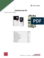 750-td001_-es-p.pdf